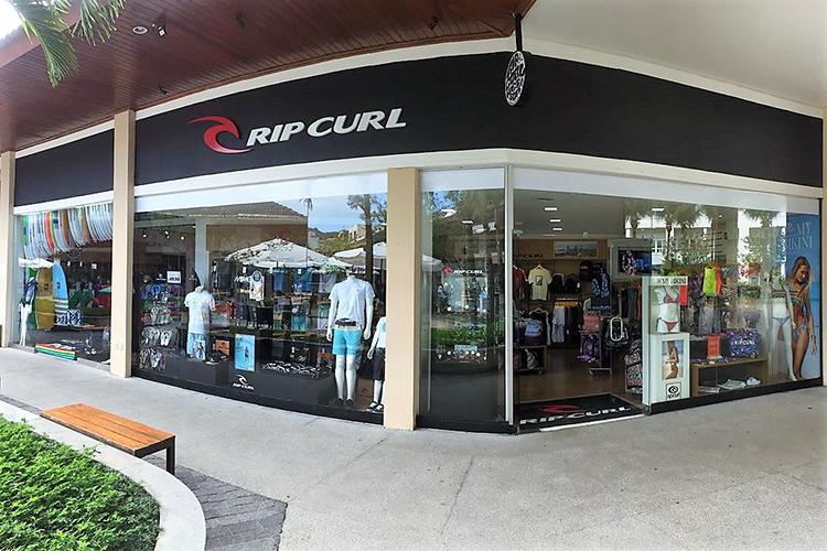 8b89c73e1 Rip Curl promove coquetel de lançamento da coleção Verão - Hardcore