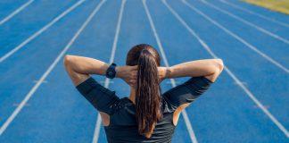 Como treinar a mente e render melhor na corrida