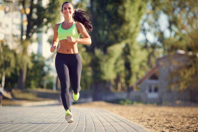 Como gostar de correr? 4 dicas