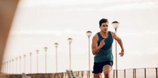 Correr todos os dias? Ou correr um só? Saiba como encontrar a proporção ideal entre treino e descanso para você