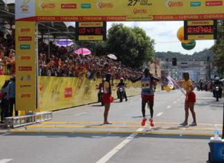 54da9e9e2bb Notícias Arquivos - Página 24 de 73 - Runner s World Brasil
