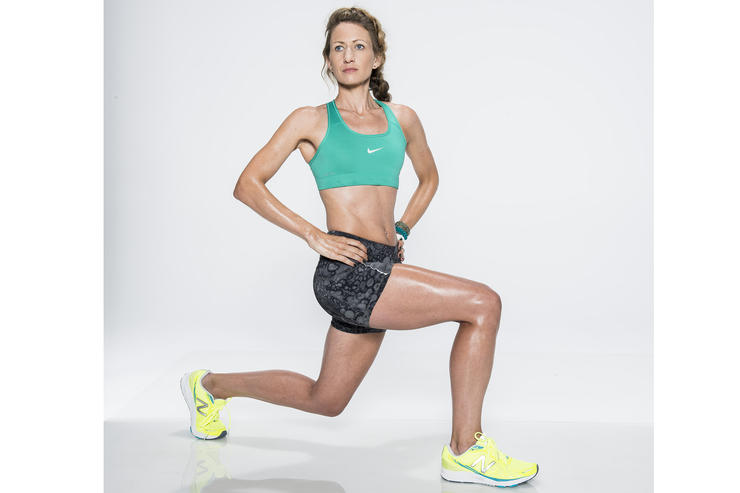 reverse_lunge_with_rotation_2220