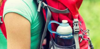 combustíveis para maratona
