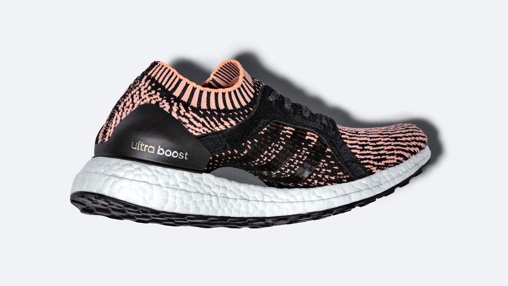 Adidas lança Ultraboost X - Runner s World Brasil 8017671e06685