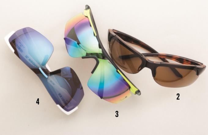 38ac32264 10 óculos de sol para corredores - Runner's World Brasil