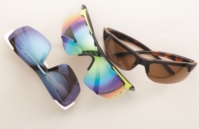 c266d5f01 10 óculos de sol para corredores - Runner's World Brasil