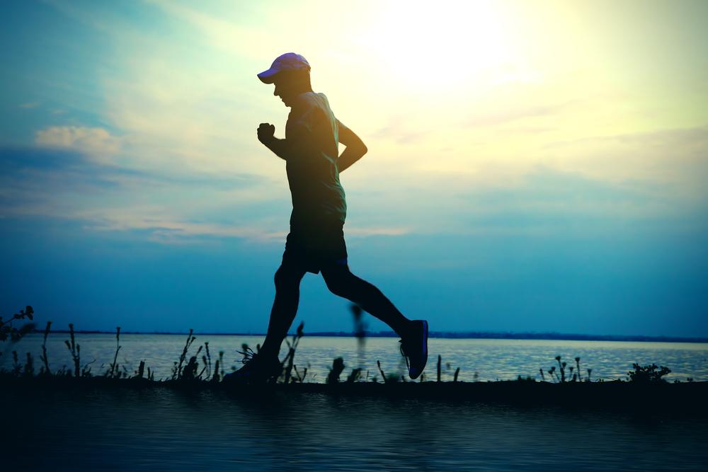 10 minutos de corrida já fazem seu cérebro funcionar melhor - Runner's World Brasil