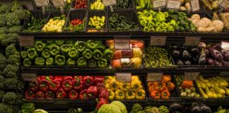 Dicas para corredores vegetarianos