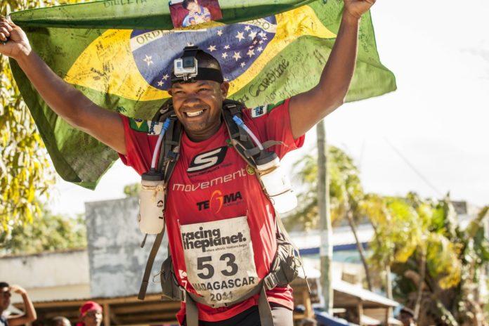 Divulgaçao: Carlos Dias Ultra