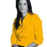 Carla Di Pierro é psicóloga do esporte e triatleta nas horas vagas.