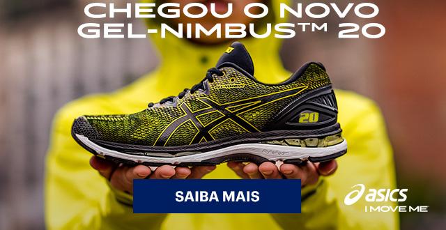 b68b4ed54f18e TREINÃO Arquivos - Runner s World Brasil