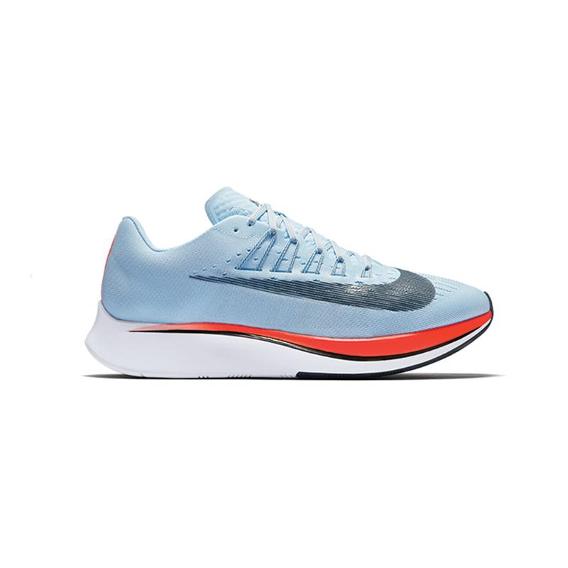 781dd94be Nike Zoom Fly (feminino) - Runner s World Brasil