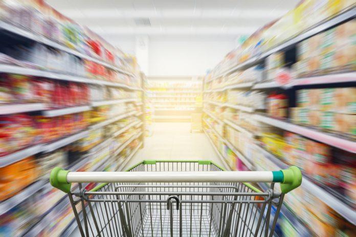 Tendências de alimentos saudáveis para 2020