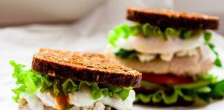 alimentos que combatem a ansiedade_1