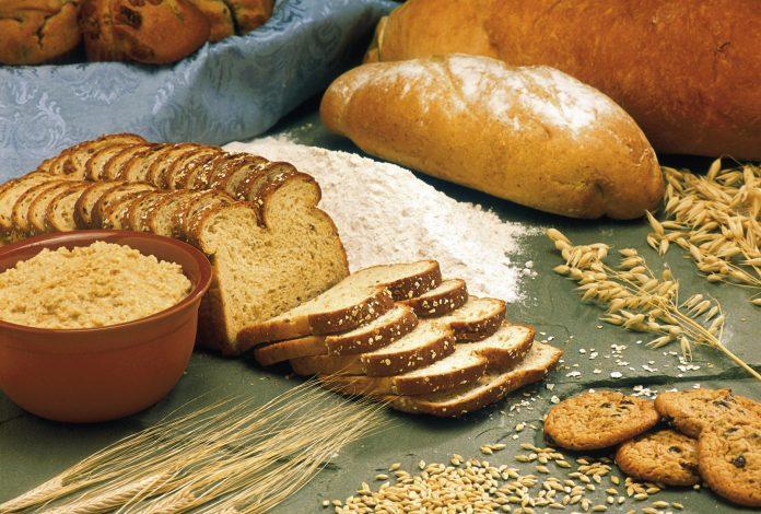 Benefícios dos carboidratos