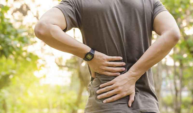 6 estratégias para acelerar a sua recuperação de lesões