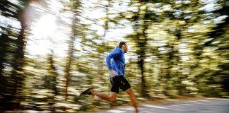Dicas para o seu recorde pessoal nos 10 km