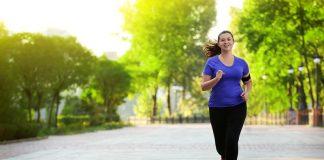 benefícios dos exercícios que vão além da perda de peso