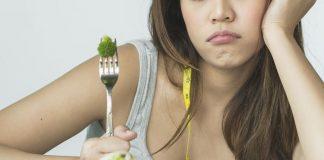taxa metabólica de repouso