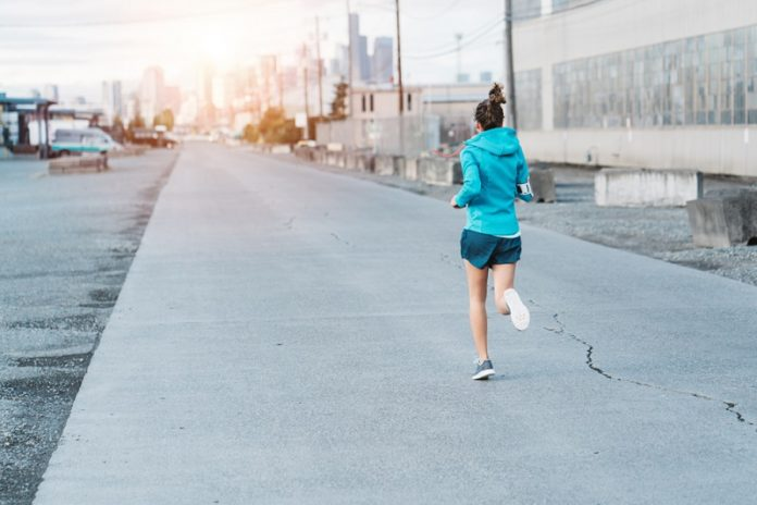 corredores serão mais rápidos do que carros 2