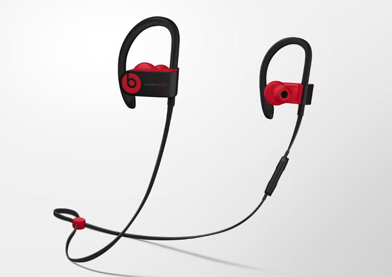 fones de ouvido sem fio 2