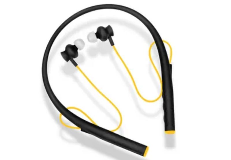 fones de ouvido sem fio 3