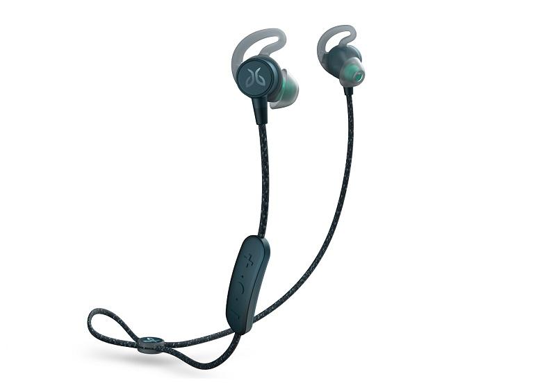 Tarah Pro fone de ouvido sem fio