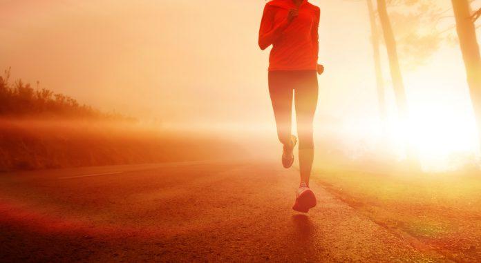 vitamina D e aptidão física