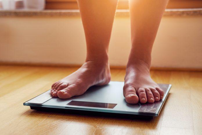 comer e não engordar