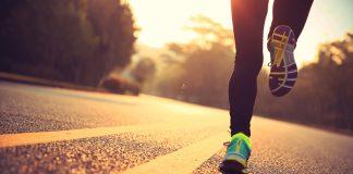 como se manter motivado
