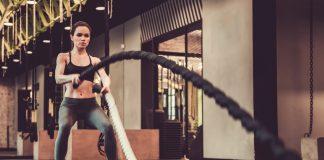 exercícios para queimar caloria