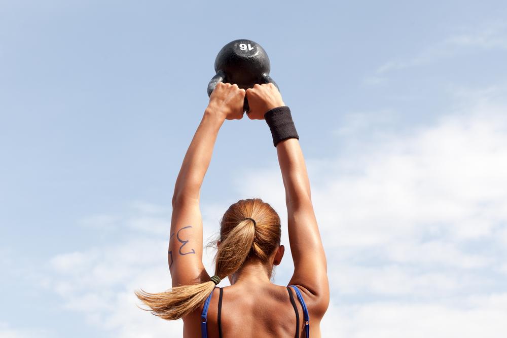 exercícios para queimar calorias 2