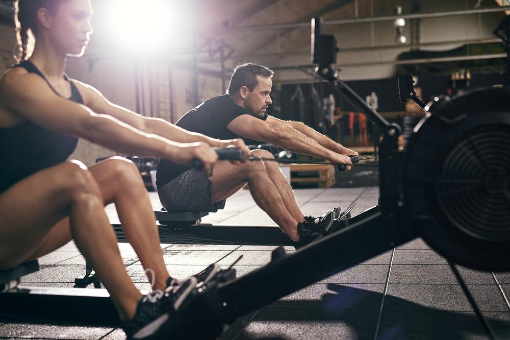 exercícios para queimar calorias 4