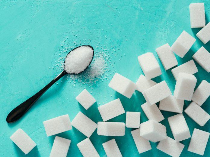 açúcar faz mal