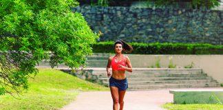 Corrida no combate à depressão 3