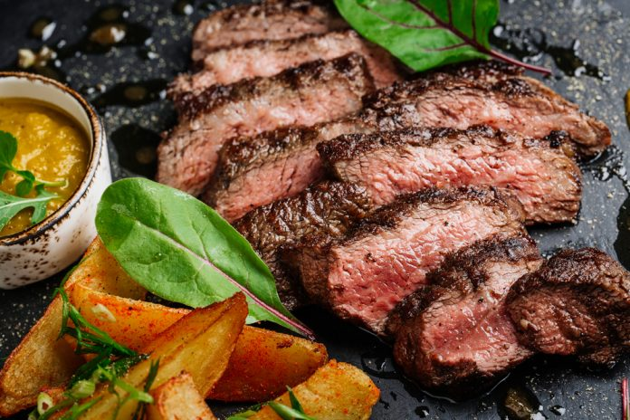 excesso de proteína