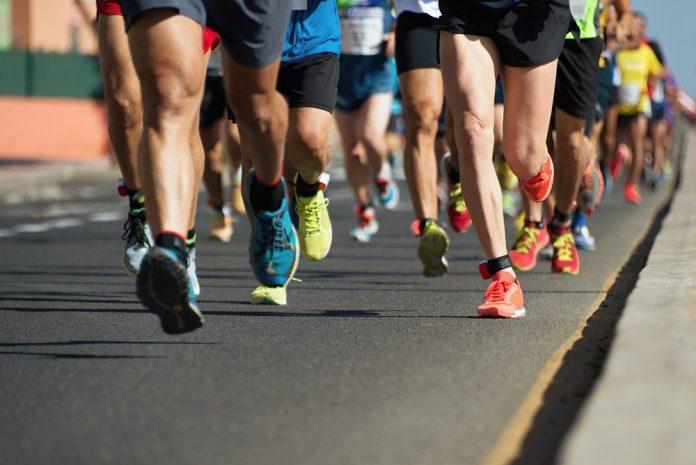 o que você precisa saber sobre maratona