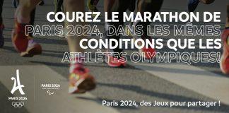 olimpíadas de 2024