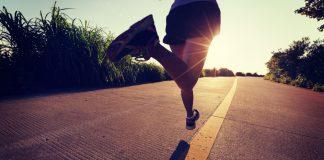 exercícios de força para subida