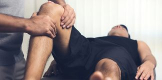 lesões podem melhorar desempenho