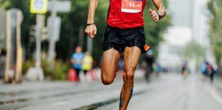 Dicas para maratona