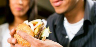 dieta ruim mata mais que cigarro