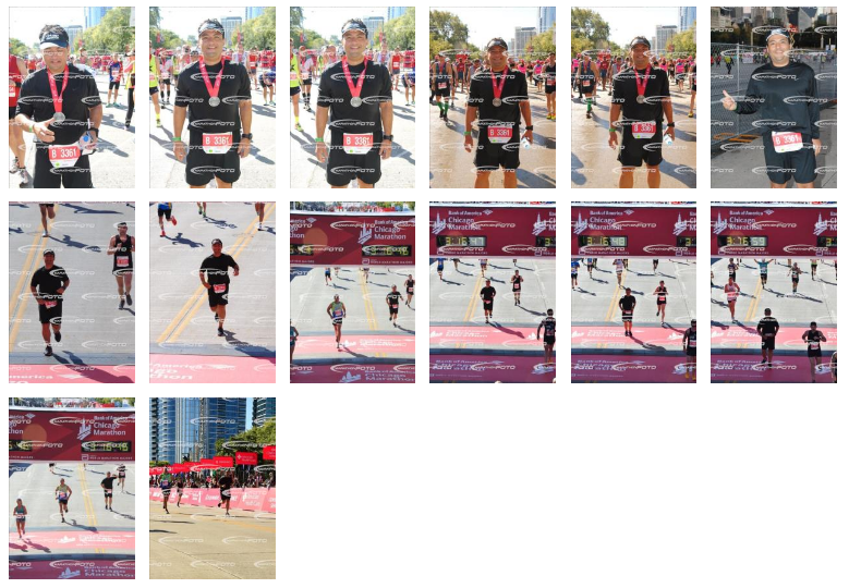 fraude na maratona de boston 2019 ---