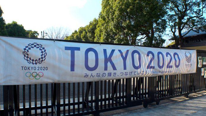 Maratona das Olimpíadas de Tóquio começará mais cedo