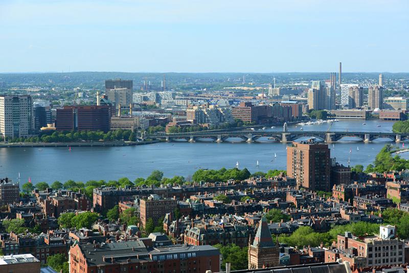 Maratona de Boston- tudo o que você precisa saber além da prova