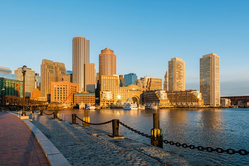 Maratona de Boston: tudo o que você precisa saber além da prova
