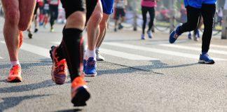pilares da corrida para correr melhor