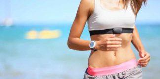 Corra de acordo com sua frequência cardíaca e melhore seus treinos. Foto: Shutterstock