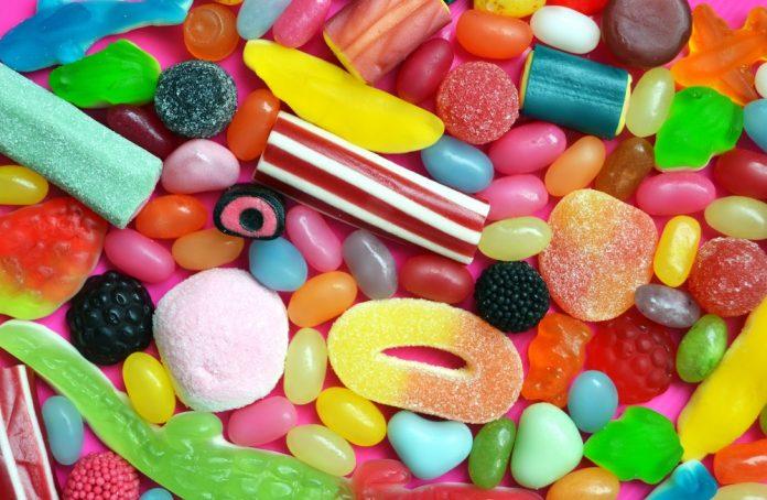 açúcar não garante pico de energia