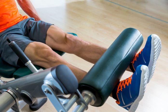 como combinar treino de força e corrida